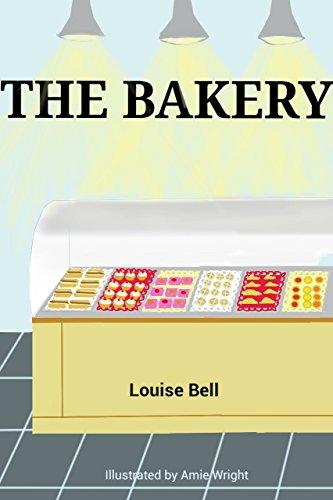 The Bakery PDF