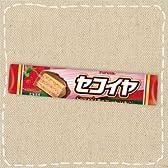 セコイヤチョコレート いちご味 フルタ製菓 30個入り1BOX