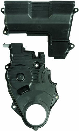 Dorman 635-176 Engine Timing Cover for Mazda
