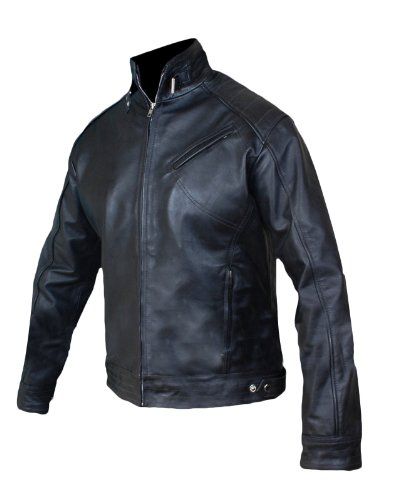 mens-veste-en-cuir-jeremy-renner-bourne-veste-en-cuir-heritage-faux