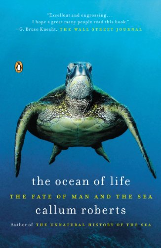 the-ocean-of-life-the-fate-of-man-and-the-sea