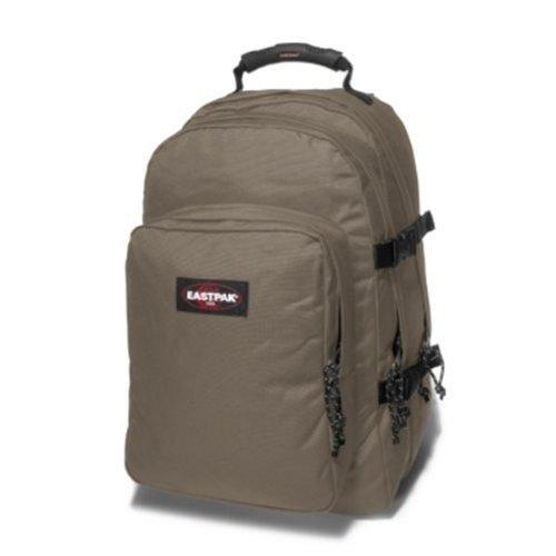 eastpak-rucksack-provider-humus-44x31x25-cm-ek520