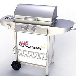 Barbeque prezzi grill bbq barbeque bbq a gas arredamento - Barbecue da esterno a gas ...