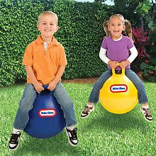 Little-Tikes-Hopper-Ball-colors-may-vary