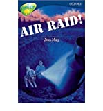Oxford Reading Tree: Stage 14: TreeTops: More Stories A: Air Raid! (0199184208) by Doyle, Malachy