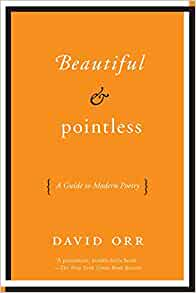Amazon Com Beautiful Amp Pointless A Guide To Modern border=