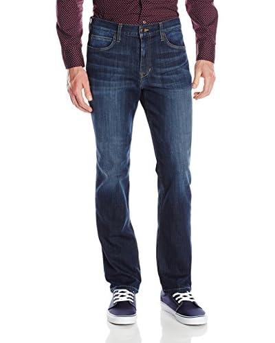JOE'S Jeans Men's The Classic Fit Straight Leg Fahrenheit Jean