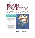 img - for [ THE BRAIN DISORDERS SOURCEBOOK (SOURCEBOOKS) ] By Cicala, Roger S ( Author) 1999 [ Paperback ] book / textbook / text book