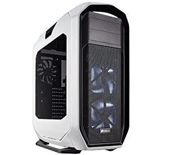 Corsair 780T White version CC-9011059-WW CC-9011059-WW