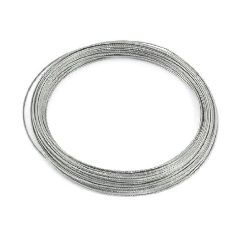 amico-filo-metallico-in-acciaio-inox-flessibilediametro-1mm-7x7-lunghezza-25m-per-molatura