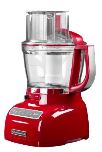 kitchenaid-5kfp1335-eer-robot-menager-31l-300w-artisan