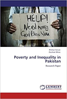 essay on poverty and inequality Why did the conversation shift from poverty to inequality  second, and perhaps  more important for the purposes of this essay, how we talk.