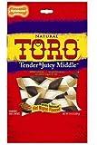 Nylabone-Toro-Adult-Braid-Dog-Treats-30-Count-Value-Pouch