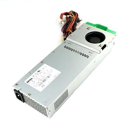 W5184 - DELL POWER SUPPLY 210W OPTIPLEX GX280