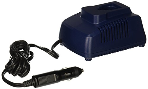 Lincoln 1815A Mobile Charger for 14.4V & 18V Power Luber Grease Guns (Automatic Grease Gun Battery compare prices)