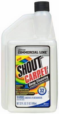 Carpet Cleaners Best front-634937