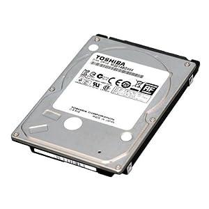 【ハイブリットHDD】TOSHIBA2.5HDD MQ01ABF050H SSHD(500GB,5400rpm,S-ATA,7mm)