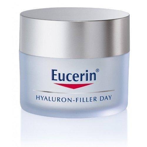 eucerin-hyaluron-filler-anti-aging-anti-wrinkle-day-cream-50ml-by-eucerin