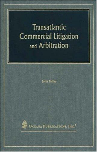 transatlantic-commercial-litigation-and-arbitration