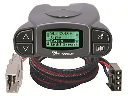 tekonsha-p3-brake-control-wiring-harness-for-95-09-dodge-ram-1500-2500-3500-dakota-durango-aspen-con