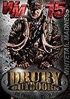 Drury Marketing 12 Drury Whitetail Madness 15 Dvd