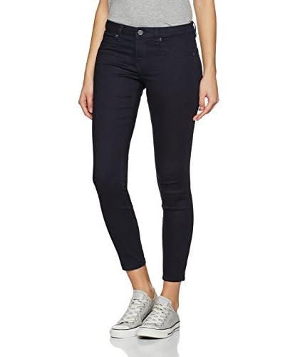 Volcom Jeans Liberator