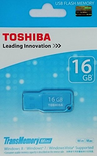 Toshiba-Mikawa-16-GB-Pen-Drive