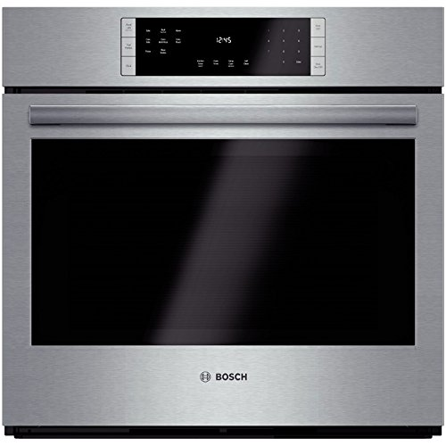 Awardpedia - Bosch HBL8451UC 800 30