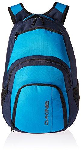 dakine-herren-rucksack-campus-blues-47-x-31-x-23-cm-25-liter-08130056