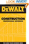 DEWALT� Construction Professional Ref...