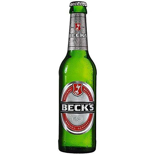 36-flaschen-a-033l-becks-bier-inc-096eur-pfand-49-vol