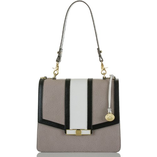 Ophelia Lady Bag<br>Canton
