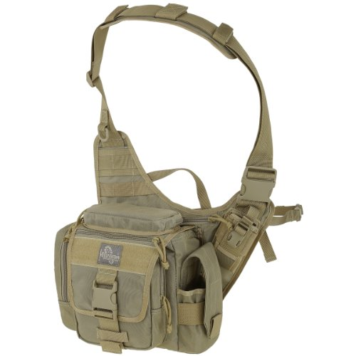 maxpedition-jumbo-leo-bolso-color-verde-caqui-talla-uk-4lt