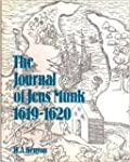 The journal of Jens Munk 1619-1620