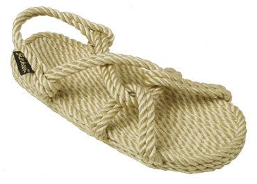 a5821598f3ca Gurkees Rope Sandals Womens - Barbados styleB009ITIB0K Best Buy
