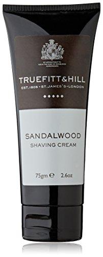 truefitt-hill-75g-new-sandalwood-shave-cream-tube