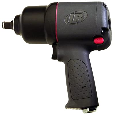 Ingersoll Rand 2130 Review