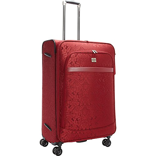 ricardo-beverly-hills-imperial-28-inch-4-wheel-expandable-upright