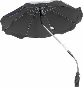 Playshoes 448800 - Parasol para carritos - BebeHogar.com