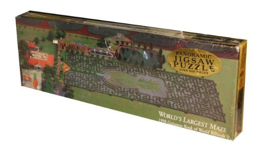 dole-plantation-panoramic-jigsaw-puzzle-the-worlds-largest-maze-1998-guiness-book-of-world-records-5