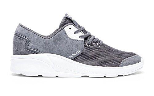 Luce Runners Noiz Supra scarpe da tennis Taglia 8.5