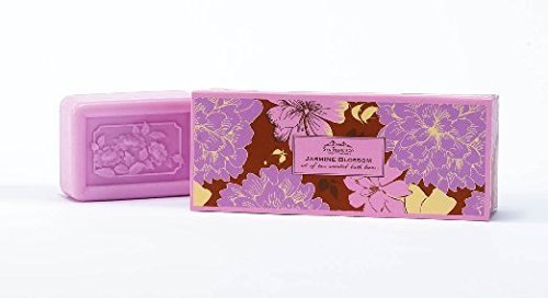 san-francisco-soap-company-2-piece-decorative-bath-bar-gift-boxed-sets-jasmine-blossom-by-san-franci