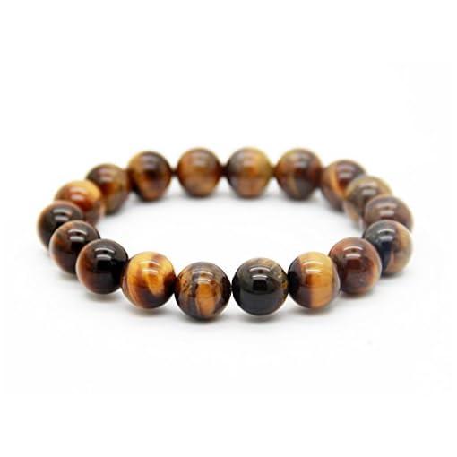GOODdesigns-Chakra-Perlen-Armband-aus-groen-Tigeraugen-Natursteinen-perfekt-als-Weihnachtsgeschenk