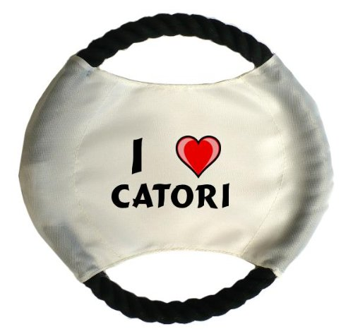 personalised-dog-frisbee-with-name-catori-first-name-surname-nickname