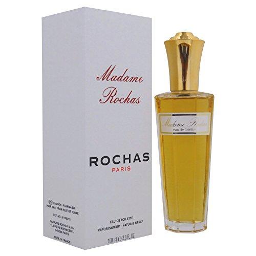 Rochas 3926 Acqua di Colonia