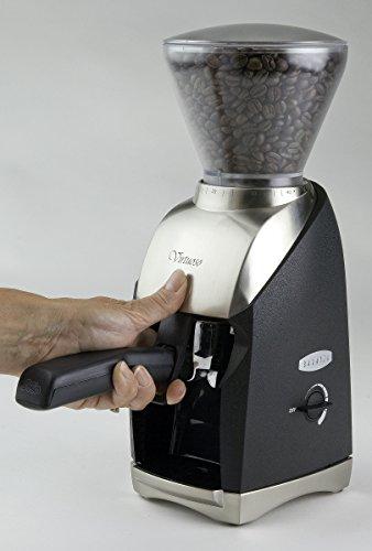 Baratza-Virtuoso-Conical-Burr-Coffee-Grinder