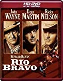 Rio Bravo [HD DVD] [1959] [US Import]