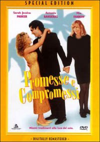 Promesse E Compromessi (spec.edit.) [IT Import]