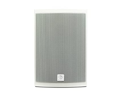 Boston Acoustics Voyager 60 Wired Speaker