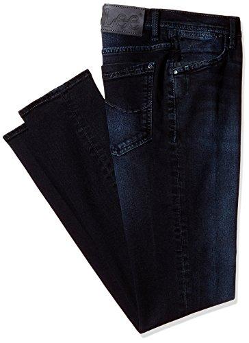 Lee-Mens-Edwin-B-Skinny-Jeans